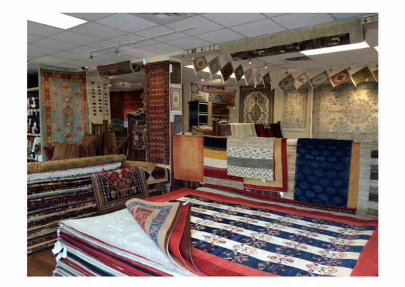 Woodbridge Carpet Cleaning Images Chem Dry Cleaner