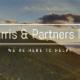 Harris & Partners Inc - Syndics autorisés en insolvabilité - 416-226-4293