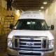 Gear Janners Truck & RV Wash Ltd - Lave-autos - 780-437-0664