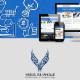 Virtuel Graphique - Développement et conception de sites Web - 514-380-5959