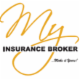My Insurance Broker - Courtiers en assurance - 416-240-8888
