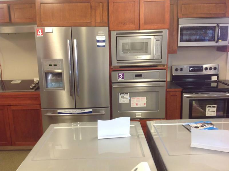 Jindal Appliances Ltd Delta Bc 9463 120 St Canpages