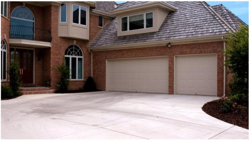 Metropolitan Garage Doors - Opening Hours - 140 Ashwarren Rd Toronto ON & Metropolitan Garage Doors - Opening Hours - 140 Ashwarren Rd ...