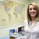 Columbus World Travel Ltd - Travel Agencies - 604-255-7781