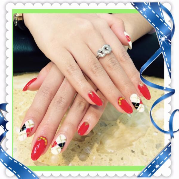 Ongles maxx crystal nails montr al qc 2123 rue - Salon ongles montreal ...