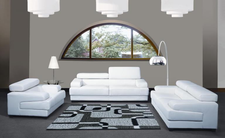 Econo meuble greenfield park qc 3203 boul taschereau for Econoprix meubles
