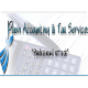 Pash Accounting Services Inc - Accountants - 780-463-3513