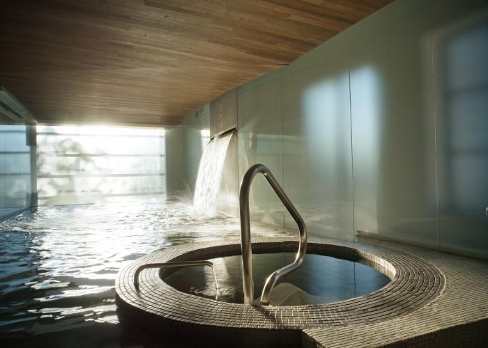 Scandinave les bains vieux montr al montr al qc 71 for Spa scandinave vieux montreal
