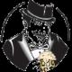 Oliver Twist Liquor Store - Spirit & Liquor Stores - 604-520-1411