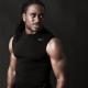 Jonathan Hood's Personal Training - Exercise, Health & Fitness Trainings & Gyms - 6479814263