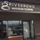 Riverbend Family & Walk-in Clinic - Cliniques - 403-236-2344