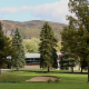 Club de Golf De Beloeil - Private Golf Courses - 450-467-0243