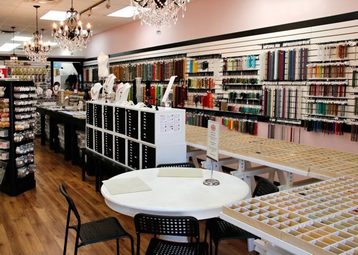 kellie s bead boutique pitt bc 12528 harris