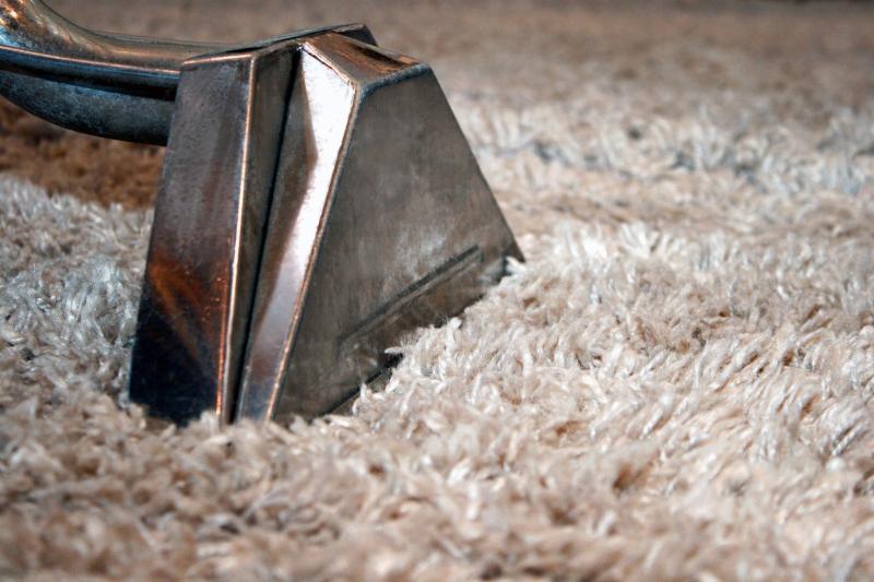 car upholstery cleaning winnipeg. Black Bedroom Furniture Sets. Home Design Ideas