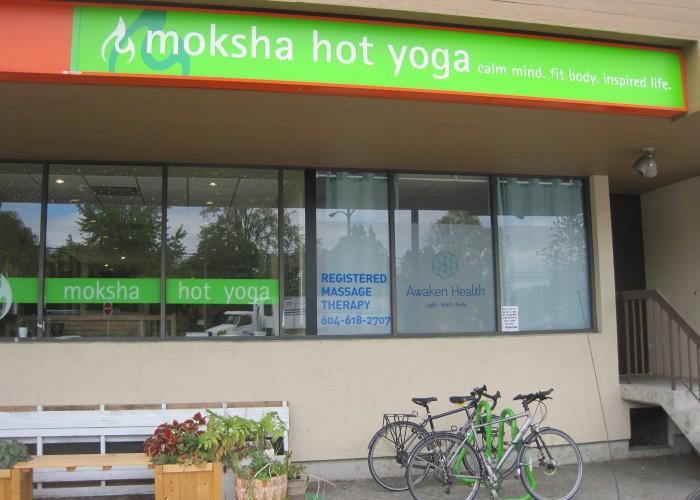 moksha yoga east vancouver ltd vancouver bc 560 15th. Black Bedroom Furniture Sets. Home Design Ideas