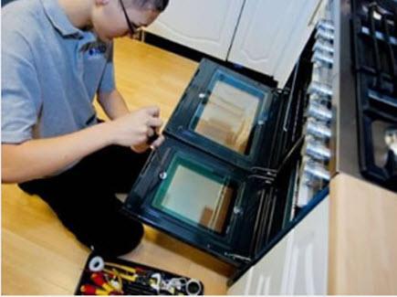 Infinity Appliance Amp Refrigeration Inc Sherwood Park Ab