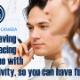 Art Systèmes Canada Inc - Conseillers en informatique - 514-279-7754