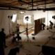 Corbin Visual - Advertising Agencies - 416-966-5300