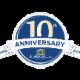 Dominion Lending Centres - Prêts hypothécaires - 204-504-9440