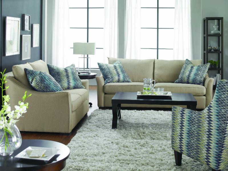 Upper Room Home Furnishings Opening Hours 2670 Queensview Dr Ottawa On