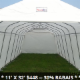 AbrisBec - Temporary Garage Shelters - 514-344-7227