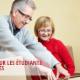 Voir le profil de Déménagement Simplex - LaSalle