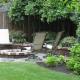 Chuck's Garden Centre - Paysagistes et aménagement extérieur - 204-334-5119