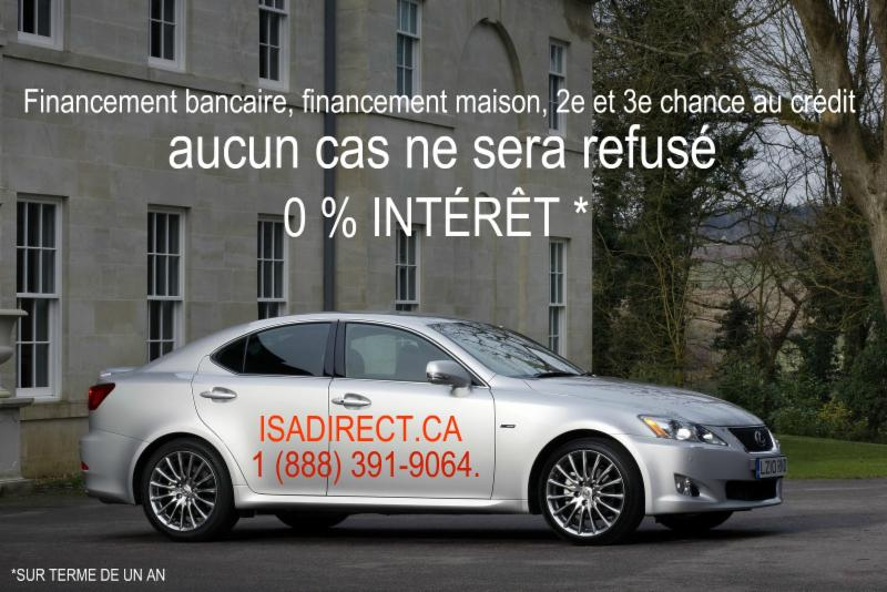 Isa auto repentigny qc 379 rue saint paul canpages for Paul christensen motors vancouver inventory