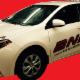 Ecole De Conduite Andys - Driving Instruction - 450-663-1594