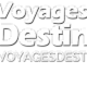VoyagesDestination com - Travel Agencies - 514-733-7555
