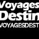 VoyagesDestination com - Travel Agencies - 514-733-7555