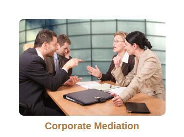 Family mediation winnipeg