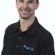 Skyline Dental Clinic - Dentistes - 250-960-2231