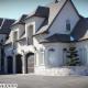 ELC Stucco - Building Contractors - 9058188438
