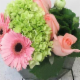 Euro Style Flower Market - Florists & Flower Shops - 905-634-6100