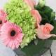 Euro Style Flower Market - Fleuristes et magasins de fleurs - 905-634-6100