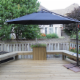 All-Ways Fencing & Decks - Terrasses - 905-730-3010