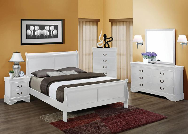 Home Style Furniture Bedding Inc