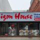 Saigon House Restaurant - Fournitures et équipement de restaurant - 905-521-8880