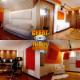 View Coop Audiovisuelle GTS - Great Things Studios Production Vidéo's Montréal profile