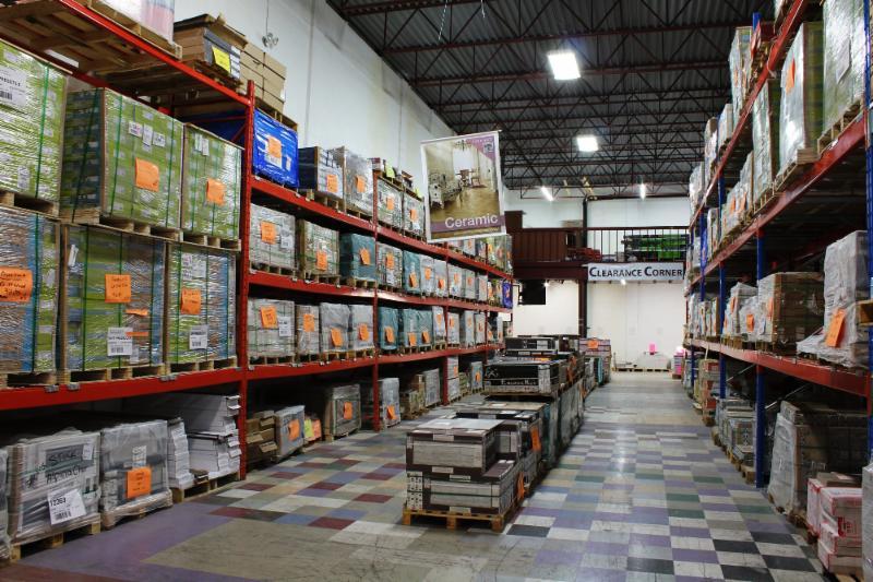 Prestige Flooring Amp Hardwood Ltd Saskatoon Sk 2612