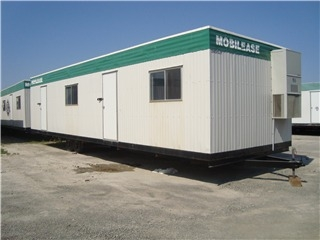 mobilease rentals inc opening hours 115 ram forest rd