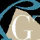 Services Comptables KGT Consultant Inc - Fournisseurs de solutions de commerce électronique - 450-635-3125