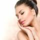 Sunset Spa - Spas : santé et beauté - 9058459996