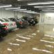 P O S Enterprises - Réparation de carrosserie et peinture automobile - 2044759513