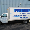 Friesen Windows & Siding - Siding Contractors - 905-468-2856
