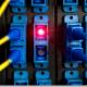 Avalan Communications - Fournitures et matériel de câblage - 6132586225