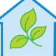 Eco-Exteriors - Couvreurs - 4039288080