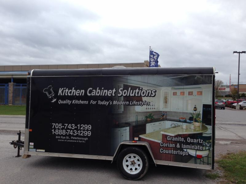 kitchen cabinet solutions opening hours 689 crown dr
