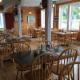 Dock Marina Restaurant & Gallery - Boutiques de cadeaux - 709-464-2133